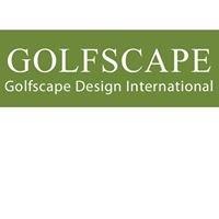 Golfscape Design International