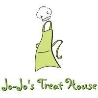 Jojo's Treat House