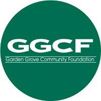 Garden Grove Community Foundation
