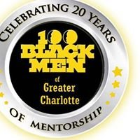 100 Black Men of Charlotte