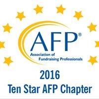 AFP WNY Chapter