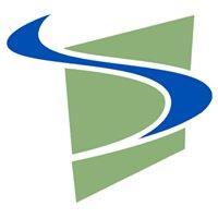Sacramento River Watershed Program
