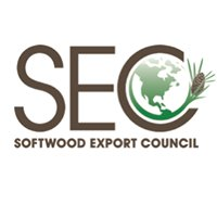 Softwood Export Council