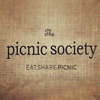 The Picnic Society