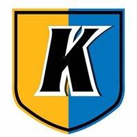 Kel-Lac Uniforms, Inc.
