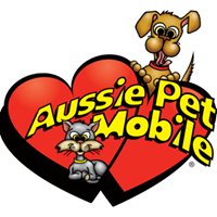 Aussie Pet Mobile Sonoma County