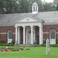 Given Memorial Library