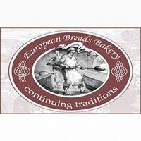 European Breads Bakery