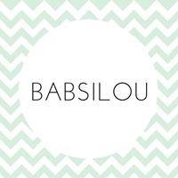Babsilou