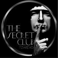 Club The Secret гр.Царево