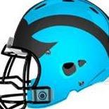 Woodland Hills Wolverine Football