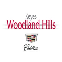 Keyes Woodland Hills Buick GMC Cadillac