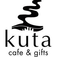 Kuta Cafe & Gifts