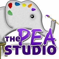 The PEA Studio