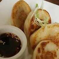Lil Buddha Asian Cuisine