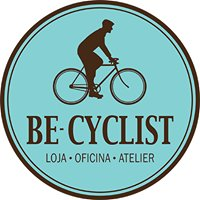 Be Cyclist store