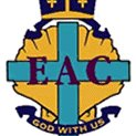 Emmanuel Anglican College