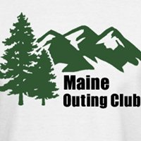 Maine Outing Club