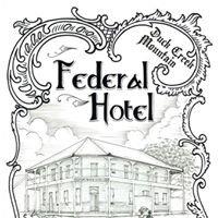 Federal Hotel Alstonville
