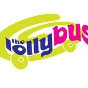 The Lolly Bus