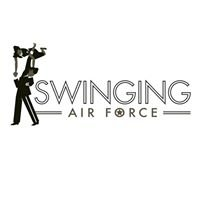 Swinging Air Force