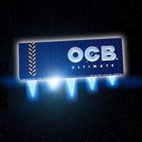 OCB Deutschland