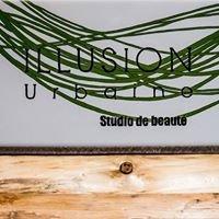 Illusion Urbaine studio de beauté