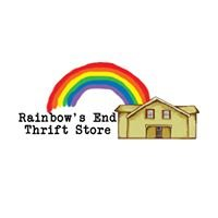 Rainbow's End Thrift Store