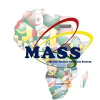 McGill African Students Society (MASS)