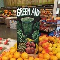 Whole Foods Post Oak
