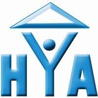 Hayward Youth Academy (HYA)