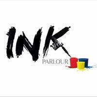 Ink Parlour Tattoos & Piercing