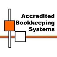 Accredited Bookkeeping Systems