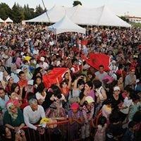 Festival Film Marocain à Montréal
