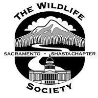 Sacramento-Shasta Chapter of The Wildlife Society