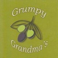 Grumpy Grandma's