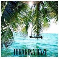 Torakina Daze