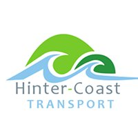 Hinter-Coast Transport