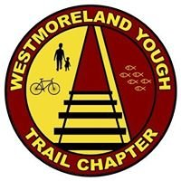 Westmoreland Yough Trail Chapter