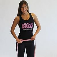 Barra Fit Boot Camp