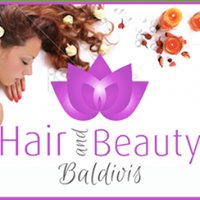 Hair and Beauty Baldivis