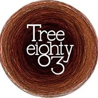 Tree Eighty3