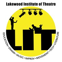 LAKEWOOD INSTITUTE of THEATRE - All Ages Education