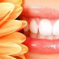 East Sac Dental