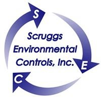 Scruggs Environmental Controls, Inc.