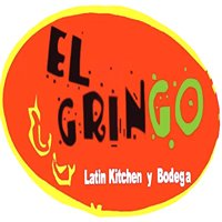ElGringo taco truck
