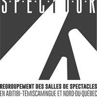 Spectour Abitibi-Témiscamingue inc.