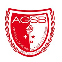 AGSB - American Graduate School of Business in Switzerland