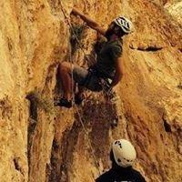 Tamarack Mountain Guiding Inc