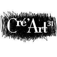 Cré'Art 31